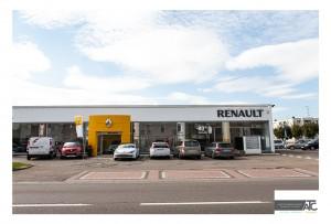 Portes ouvertes Renault Hagondange-01