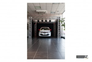 Portes ouvertes Renault Hagondange-11