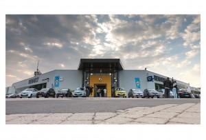 Portes ouvertes Renault Metz-01