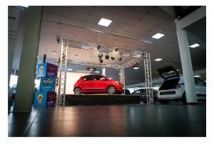 Portes ouvertes Renault Metz-08