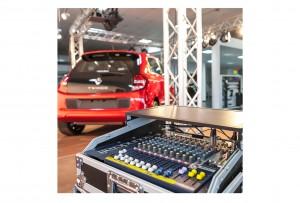 Portes ouvertes Renault Metz-14