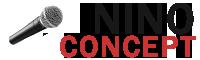 NinoConcept – Animations – Karaoké – Orchestres – Evènementiels - Vos animations en Lorraine
